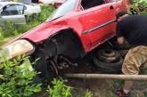 ۱۰ مشکل منجر به مرگ زودهنگام خودروی شما!