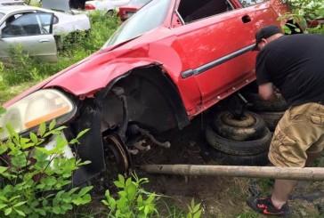 10 مشکل منجر به مرگ زودهنگام خودروی شما!