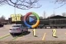 آموزش پارک سنگچین (پارک L) با ویدئوی اختصاصی