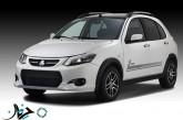 از ابتدای آبان ماه منتظر ورود خودرو کوییک به بازار باشید!