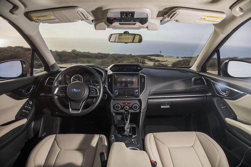 Subaru-Impreza-17