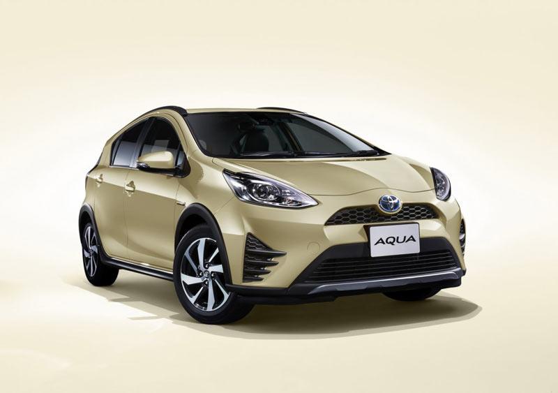 Toyota-Aqua-2