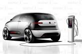 تیم کوک از طراحی یک خودرو بدون راننده توسط اپل خبر داد