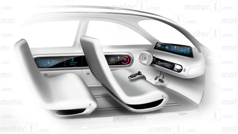 apple-car-renderings-by-motor21