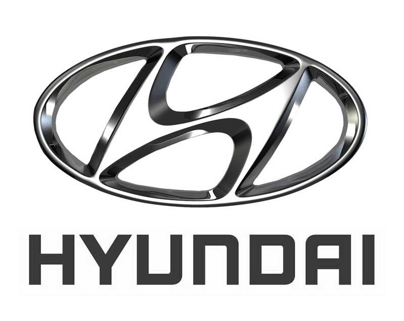 hyundai-cars-logo-emblem