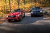 ۱۰ خودرو خانوادگی برتر سال ۲۰۱۷!