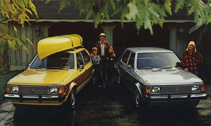 1978-Dodge-Omni
