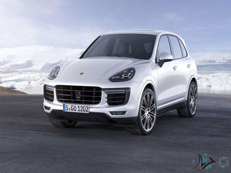 2017_Porsche_Cayenne_TurboS