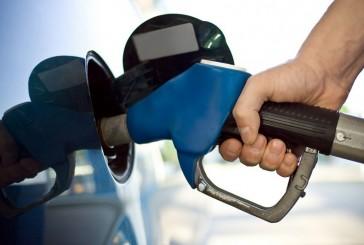 ماجراجویی جدید بنزین در ایران؛ این بار قصه پول نقد!