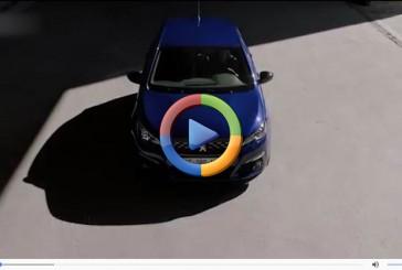 بررسی تصویری پژو 308 مدل 2017 محصول بعدی ایران خودرو