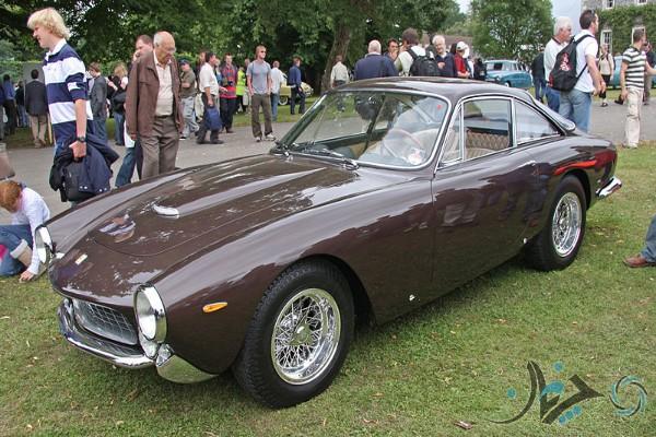 800px-Ferrari_250_GT_Lusso_5