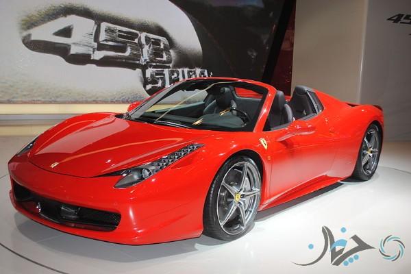800px-Ferrari_458_Spider