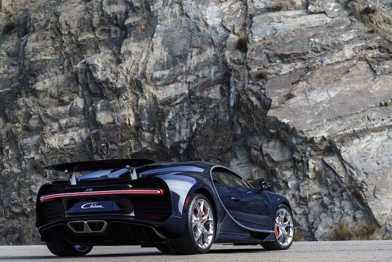 Bugatti-Chiron-Successor-Electrification-2
