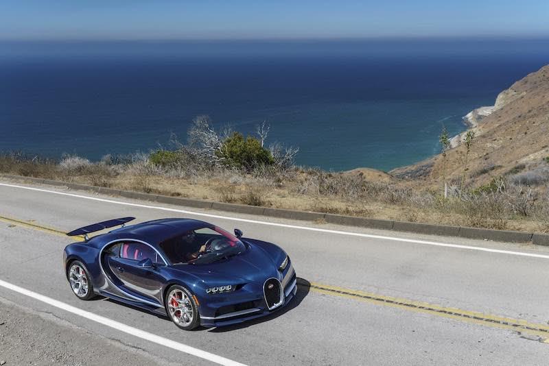 Bugatti-Chiron-Successor-Electrification-3