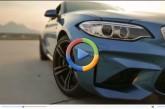 روش یک عکاسی حرفه ای از خودرو (ویدئوی اختصاصی)