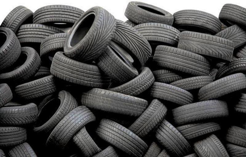 تایر قیمت لاستیک خودرو قیمت لاستیک ایرانی برای پراید