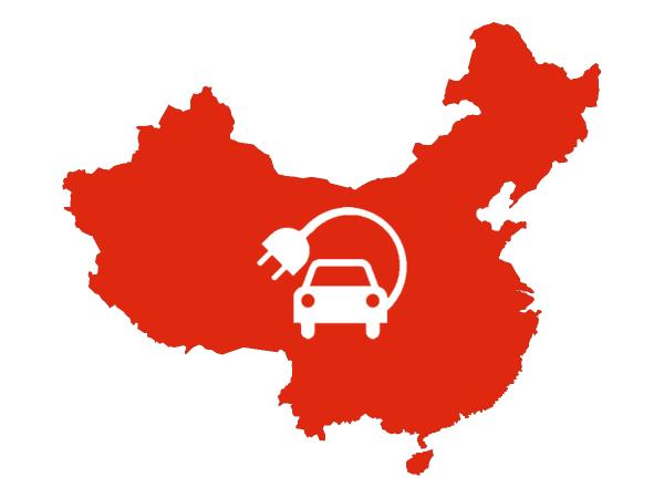 فیس لیفتهای چینی خودروهای برقی