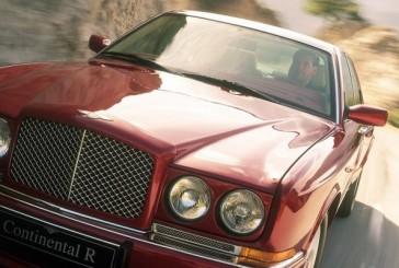 ۱۰ خودرو کلاسیکی که باید در گاراژ هر کلکسیونری باشد!