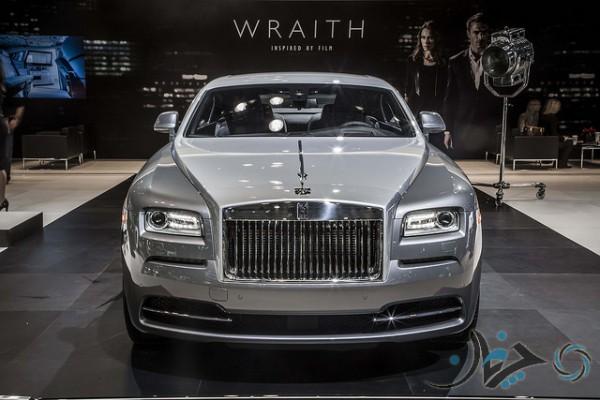 New-Rolls-Royce-Wraith