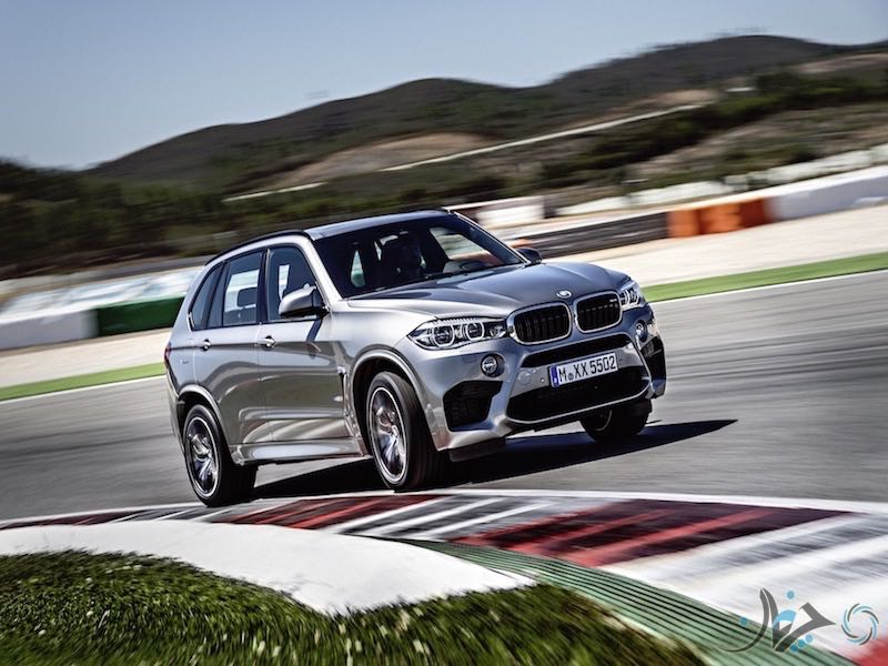 P90166870_highRes_the-new-bmw-x5-m-10-