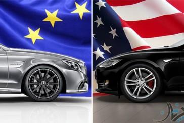 بین خودروهای آمریکایی، ژاپنی یا آلمانی؛ کدامیک را میپسندید؟!
