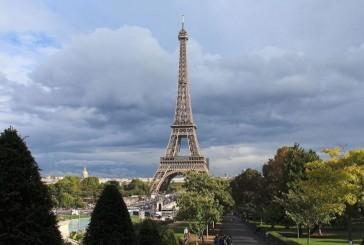 فرانسه تولید خودروهایی با سوخت فسیلی را متوقف میکند!