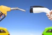 ممنوعیت فروش خودروهای بنزینی و دیزلی در انگلستان از سال ۲۰۴۰!