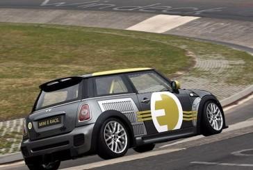 برنامه ریزی بیامو برای ساخت یک مینی خودرو تمام الکتریکی در سال ۲۰۱۹ میلادی