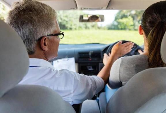 راحتترین و سختترین کشورها برای گرفتن گواهینامه رانندگی!