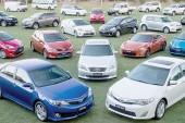 ۱۰ نکته مهم در خرید خودرو که باید بدانید!