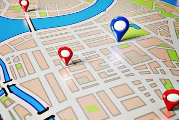آموزش استفاده از قابلیت مسیریابی گوگل مپس به صورت کامل