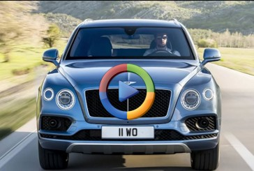 آپشنهایی به قیمت یک خودرو همراه با فیلم اختصاصی!