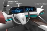 فناوری پاناسونیک برای جلوگیری از خواب آلودگی رانندگان!