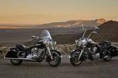 10 نکته مهم در خرید یک موتورسیکلت دست دوم