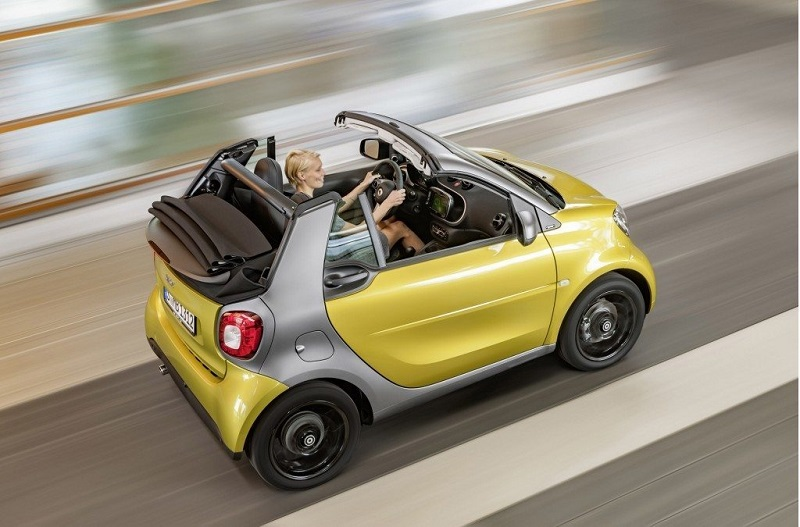 smart-fortwo_100524678_l