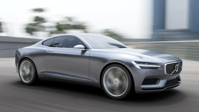 volvo-concept-coupe-1-1