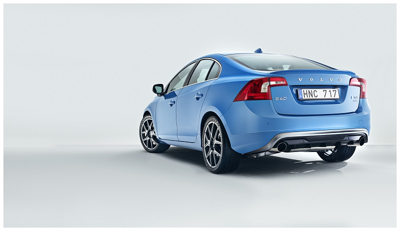 volvo-s60-polestar-rear-view