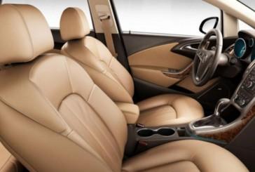 آیا محیط داخلی خودروها میتواند در تابستان سمی شود؟
