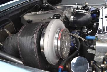 آیا خودروهای مجهز به توربوشارژر نیاز به نگهداری بیشتری دارند؟