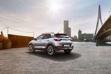 خودروهای کارکرده و صفری که میتوان با ۱۴۰ میلیون تومان خریداری کرد (اسفند ۹۶)