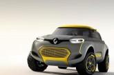 رنو-نیسان با همکاری دانگ فنگ خودروهای برقی در چین میسازند!