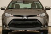 قابل اعتمادترین خودروهای موجود در ایران را بشناسید!