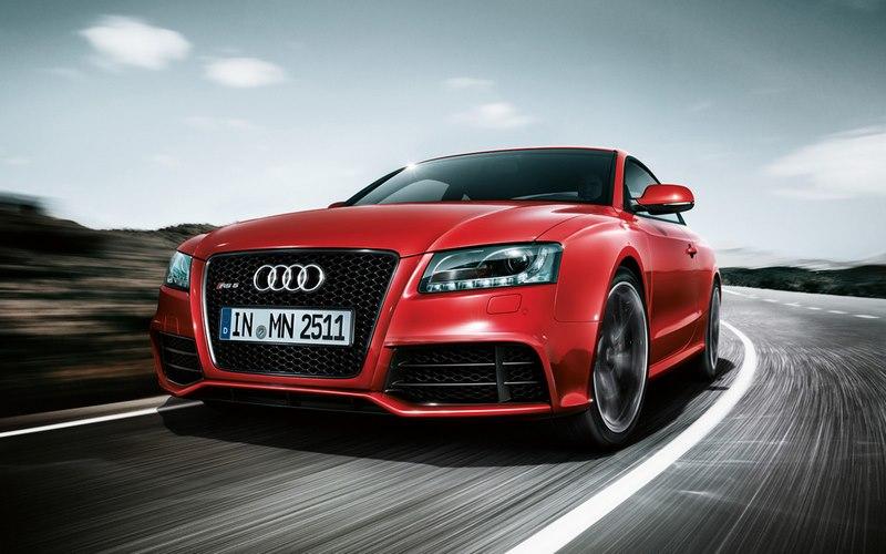 آیا خودروهای قرمز بیشتر از سایر خودروها برای سرعت غیر مجاز جریمه میشوند؟