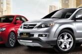 شرایط فروش دو خودروی BYD S6 و BYD F3 مشخص شد!