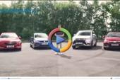 ده نکته مهم و قابل توجه در خرید خودرو! (ویدئوی اختصاصی)
