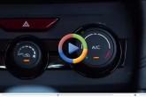 چطور به سرعت کابین خودرو را خنک کنیم؟ (فیلم دوبله)