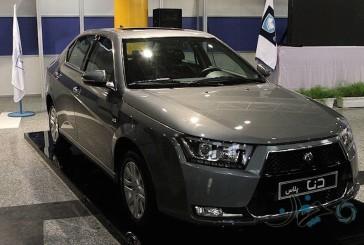 ایران خودرو شرایط فروش دنا پلاس با گارانتی ۳۶ ماهه را اعلام کرد!