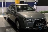 ایران خودرو گارانتی دنا پلاس را به ۳ سال افزایش داد!