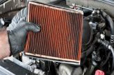 آیا فیلتر هوای خودروی شما نیاز به تعویض دارد؟