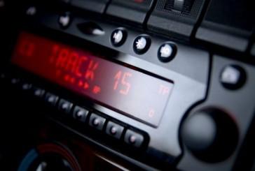 بهترین پخشکنندههای موزیک خودرو با قیمت زیر ۵۰۰ هزار تومان (مرداد ۹۶)